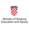 MZOS logo
